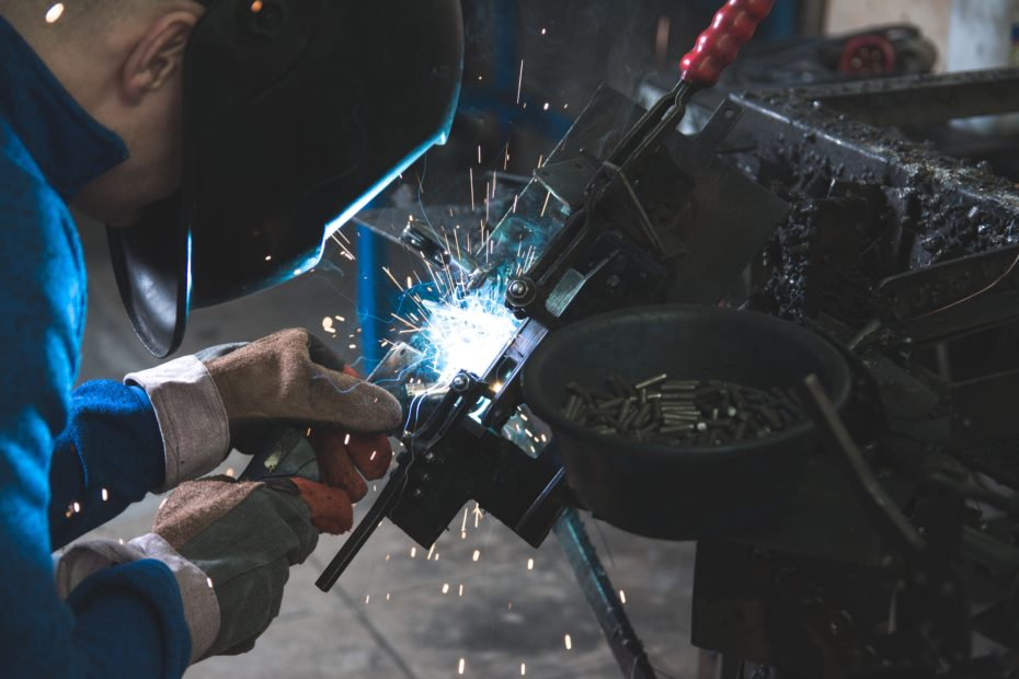 RSU, successo della CISAL Metalmeccanici