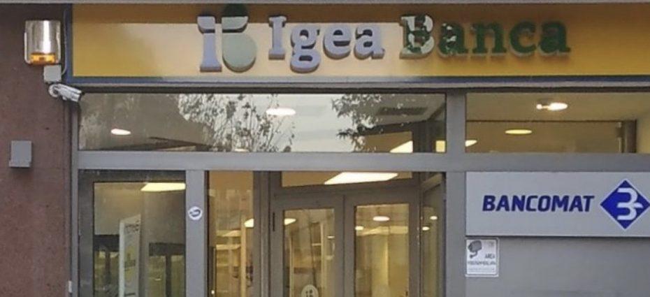 Licenziamenti Igea Banca, anche la Cisal al sit-in davanti Bankitalia Palermo