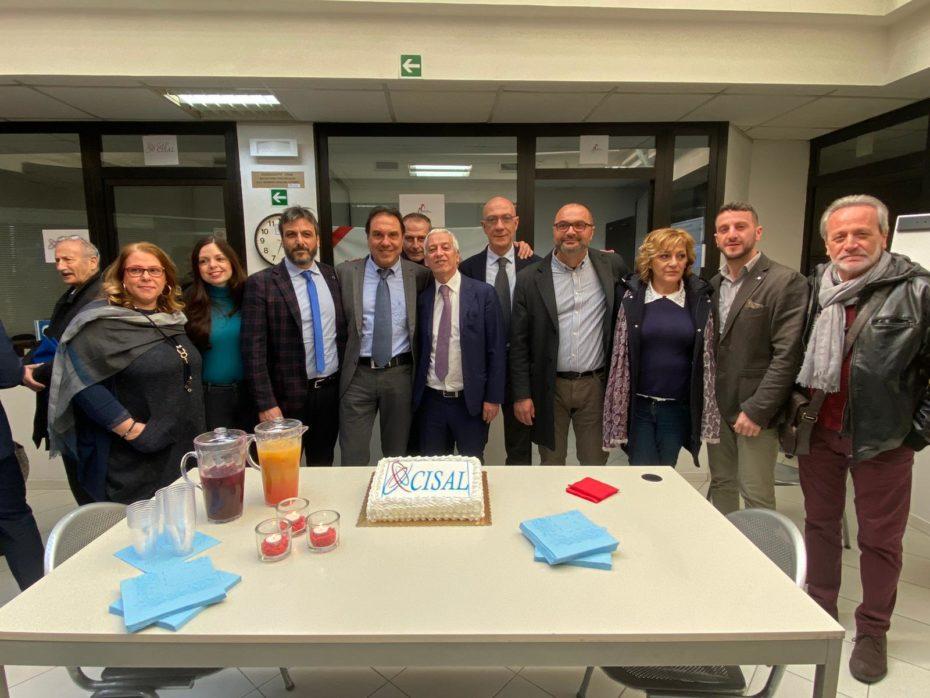 cisal-2020-02-21-inaugurazione-cisal-avellino-francesco-cavallaro